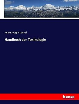 Cover: https://exlibris.azureedge.net/covers/9783/7446/3210/2/9783744632102xl.jpg