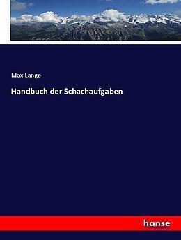 Cover: https://exlibris.azureedge.net/covers/9783/7446/3223/2/9783744632232xl.jpg