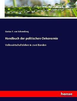 Cover: https://exlibris.azureedge.net/covers/9783/7446/3241/6/9783744632416xl.jpg