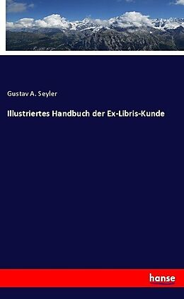 Cover: https://exlibris.azureedge.net/covers/9783/7446/3246/1/9783744632461xl.jpg
