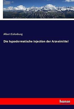 Cover: https://exlibris.azureedge.net/covers/9783/7446/3303/1/9783744633031xl.jpg