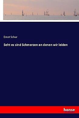 Cover: https://exlibris.azureedge.net/covers/9783/7446/3311/6/9783744633116xl.jpg