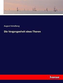 Cover: https://exlibris.azureedge.net/covers/9783/7446/3325/3/9783744633253xl.jpg