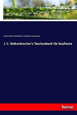 Cover: https://exlibris.azureedge.net/covers/9783/7446/3328/4/9783744633284xl.jpg