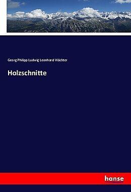 Cover: https://exlibris.azureedge.net/covers/9783/7446/3335/2/9783744633352xl.jpg