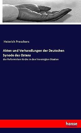 Cover: https://exlibris.azureedge.net/covers/9783/7446/3361/1/9783744633611xl.jpg