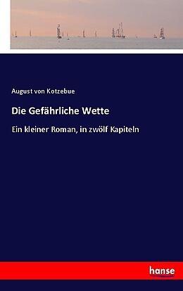 Cover: https://exlibris.azureedge.net/covers/9783/7446/3617/9/9783744636179xl.jpg