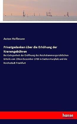 Cover: https://exlibris.azureedge.net/covers/9783/7446/3618/6/9783744636186xl.jpg