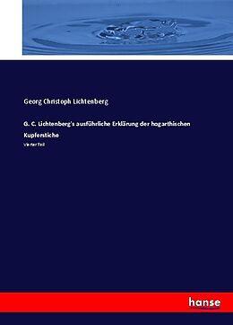 Cover: https://exlibris.azureedge.net/covers/9783/7446/3630/8/9783744636308xl.jpg