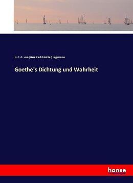 Cover: https://exlibris.azureedge.net/covers/9783/7446/3651/3/9783744636513xl.jpg
