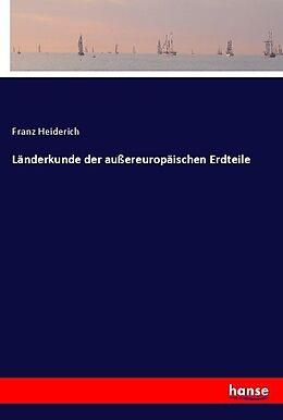 Cover: https://exlibris.azureedge.net/covers/9783/7446/3711/4/9783744637114xl.jpg