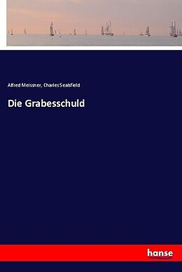 Cover: https://exlibris.azureedge.net/covers/9783/7446/3801/2/9783744638012xl.jpg