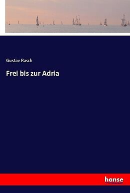 Cover: https://exlibris.azureedge.net/covers/9783/7446/3821/0/9783744638210xl.jpg