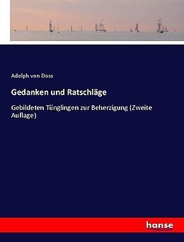 Cover: https://exlibris.azureedge.net/covers/9783/7446/3839/5/9783744638395xl.jpg