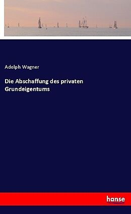 Cover: https://exlibris.azureedge.net/covers/9783/7446/3845/6/9783744638456xl.jpg