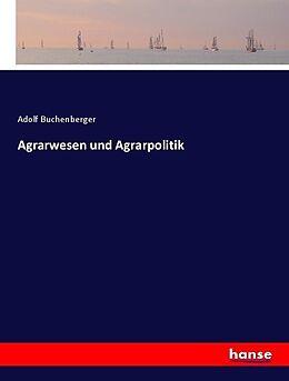 Cover: https://exlibris.azureedge.net/covers/9783/7446/3852/4/9783744638524xl.jpg