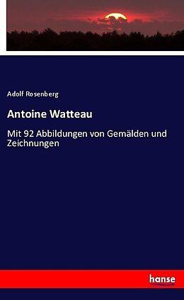 Cover: https://exlibris.azureedge.net/covers/9783/7446/3935/4/9783744639354xl.jpg