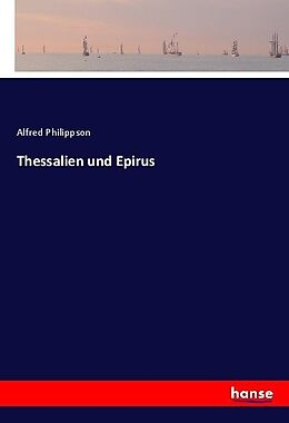 Cover: https://exlibris.azureedge.net/covers/9783/7446/3954/5/9783744639545xl.jpg