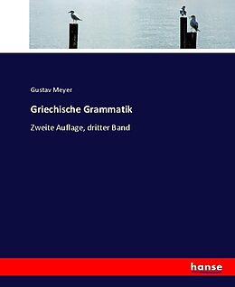 Cover: https://exlibris.azureedge.net/covers/9783/7446/4137/1/9783744641371xl.jpg