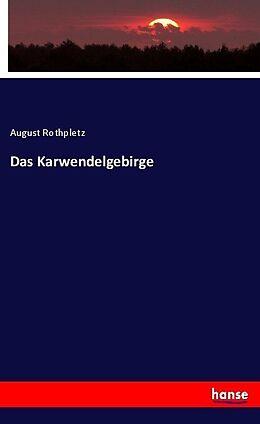Cover: https://exlibris.azureedge.net/covers/9783/7446/4203/3/9783744642033xl.jpg