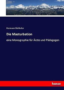 Cover: https://exlibris.azureedge.net/covers/9783/7446/4257/6/9783744642576xl.jpg