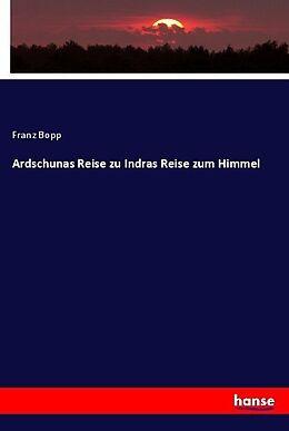 Cover: https://exlibris.azureedge.net/covers/9783/7446/4372/6/9783744643726xl.jpg