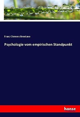 Cover: https://exlibris.azureedge.net/covers/9783/7446/4415/0/9783744644150xl.jpg