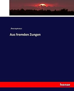 Cover: https://exlibris.azureedge.net/covers/9783/7446/4443/3/9783744644433xl.jpg