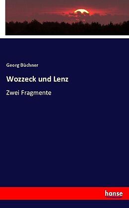 Cover: https://exlibris.azureedge.net/covers/9783/7446/4760/1/9783744647601xl.jpg