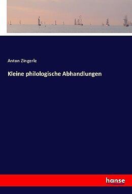 Cover: https://exlibris.azureedge.net/covers/9783/7446/4874/5/9783744648745xl.jpg