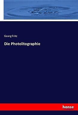 Cover: https://exlibris.azureedge.net/covers/9783/7446/4965/0/9783744649650xl.jpg