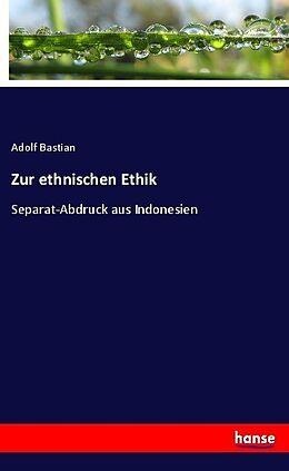 Cover: https://exlibris.azureedge.net/covers/9783/7446/4978/0/9783744649780xl.jpg