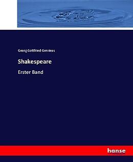 Cover: https://exlibris.azureedge.net/covers/9783/7446/5390/9/9783744653909xl.jpg