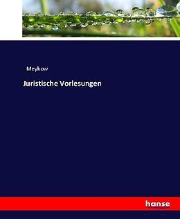 Cover: https://exlibris.azureedge.net/covers/9783/7446/5533/0/9783744655330xl.jpg