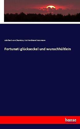 Cover: https://exlibris.azureedge.net/covers/9783/7446/5552/1/9783744655521xl.jpg