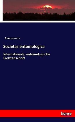 Cover: https://exlibris.azureedge.net/covers/9783/7446/5560/6/9783744655606xl.jpg