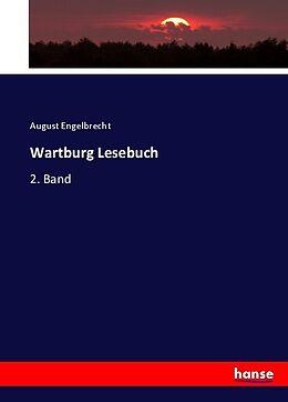 Cover: https://exlibris.azureedge.net/covers/9783/7446/5606/1/9783744656061xl.jpg