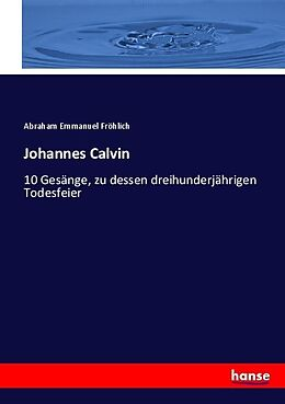 Cover: https://exlibris.azureedge.net/covers/9783/7446/5649/8/9783744656498xl.jpg