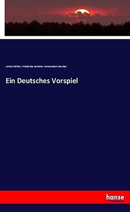 Cover: https://exlibris.azureedge.net/covers/9783/7446/5694/8/9783744656948xl.jpg
