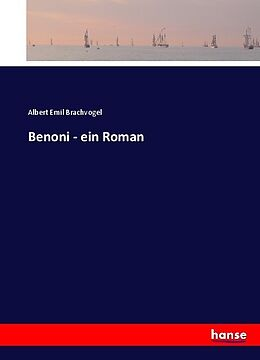 Cover: https://exlibris.azureedge.net/covers/9783/7446/5707/5/9783744657075xl.jpg