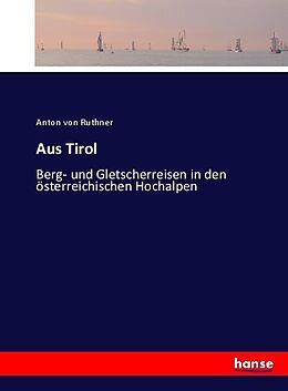 Cover: https://exlibris.azureedge.net/covers/9783/7446/5778/5/9783744657785xl.jpg