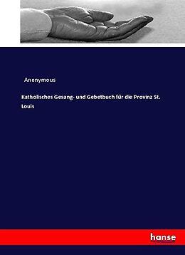 Cover: https://exlibris.azureedge.net/covers/9783/7446/5826/3/9783744658263xl.jpg