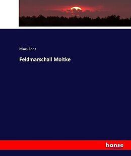 Cover: https://exlibris.azureedge.net/covers/9783/7446/5848/5/9783744658485xl.jpg