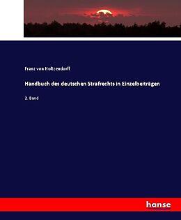 Cover: https://exlibris.azureedge.net/covers/9783/7446/5851/5/9783744658515xl.jpg