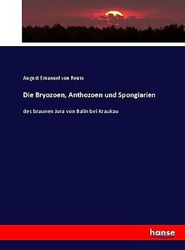 Cover: https://exlibris.azureedge.net/covers/9783/7446/5880/5/9783744658805xl.jpg
