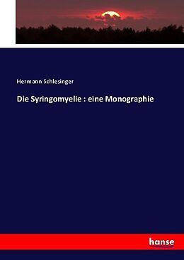 Cover: https://exlibris.azureedge.net/covers/9783/7446/5886/7/9783744658867xl.jpg