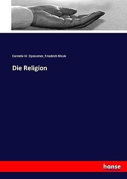 Cover: https://exlibris.azureedge.net/covers/9783/7446/6353/3/9783744663533xl.jpg