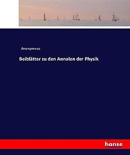Cover: https://exlibris.azureedge.net/covers/9783/7446/6882/8/9783744668828xl.jpg