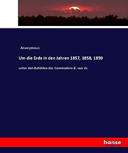 Cover: https://exlibris.azureedge.net/covers/9783/7446/6899/6/9783744668996xl.jpg