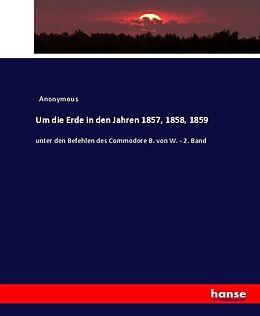 Cover: https://exlibris.azureedge.net/covers/9783/7446/6900/9/9783744669009xl.jpg